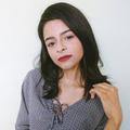 Freelancer Fernanda R. F. d. S.