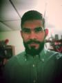 Freelancer Jesús D. R. P.