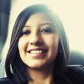 Freelancer Ivonne A. R.