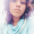 Freelancer María K. C. C.