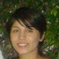 Freelancer Micaela V.