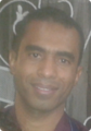 Freelancer Gil R.
