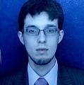 Freelancer Andres F. Z. C.