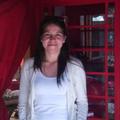 Freelancer Carolina F.