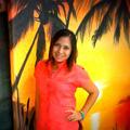 Freelancer Pilar d. C. D. r.