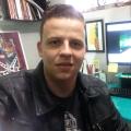 Freelancer Jeferson S.