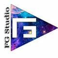 Freelancer FG S.