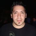 Freelancer Diego M. Q. B.