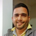 Freelancer Claudio M.