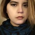Freelancer Cata N.