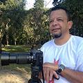 Freelancer RICARDO D. J.