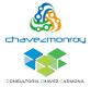 Freelancer Chavez.