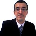 Freelancer Emmanuel E. O. C. M.