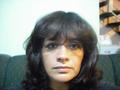 Freelancer Leticia F.