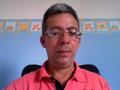 Freelancer Sérgio D. d. O.