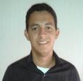 Freelancer Julian K.