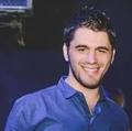 Freelancer Javier V.