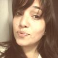 Freelancer Constanza R.