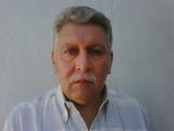 Freelancer Hugo U.