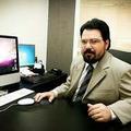 Freelancer Érico G.