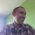Freelancer Matheus J. B.