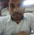 Freelancer Ali A. P. H.