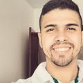 Freelancer Micael S.