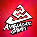 Freelancer Amblagar A.