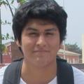 Freelancer Paúl A.