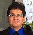 Freelancer Javier A. M. Z.