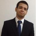 Freelancer Eduardo O. L.
