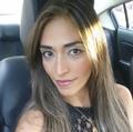 Freelancer ADRIANA P. M.