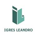 Freelancer Igres L.