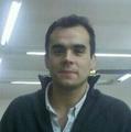 Freelancer Ing. D. E. M.
