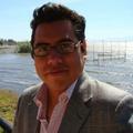Freelancer Alberto R. C.
