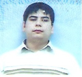 Freelancer Omar L.