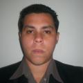 Freelancer Luis D. C.