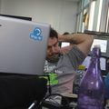 Freelancer Alexandre T.