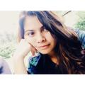 Freelancer María G. T.