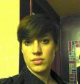 Freelancer Melisa Z.
