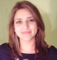 Freelancer Javiera A. G.