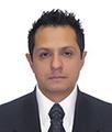 Freelancer Luis J. I.