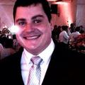 Freelancer Vitor G. L.
