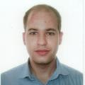 Freelancer Felipe P. T.