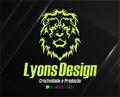 Freelancer Lyons D.