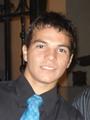 Freelancer Gonzalo G.