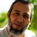 Freelancer Fernando G. G.