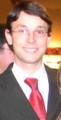 Freelancer Rafael B. R.