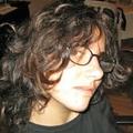 Freelancer Vanesa V.
