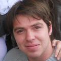 Freelancer Nicolas M. D. A.